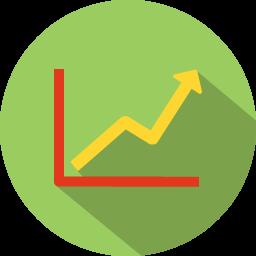 Analytics-2-icon