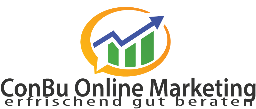 ConBu Online Marketing